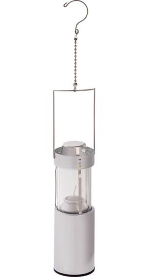 Edelrid Candle Lantern II